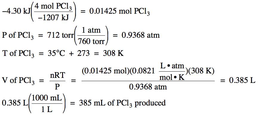 Section 13 2 Estimating ˆ�h Using Bond Energies